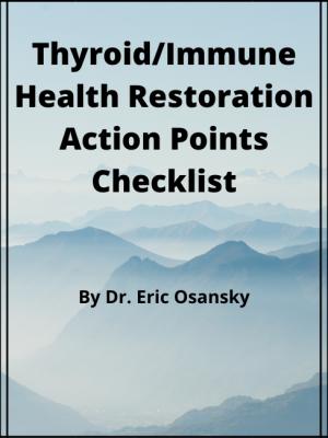 ThyroidImmune-Action-Points-Checklist-V6-1-300x400